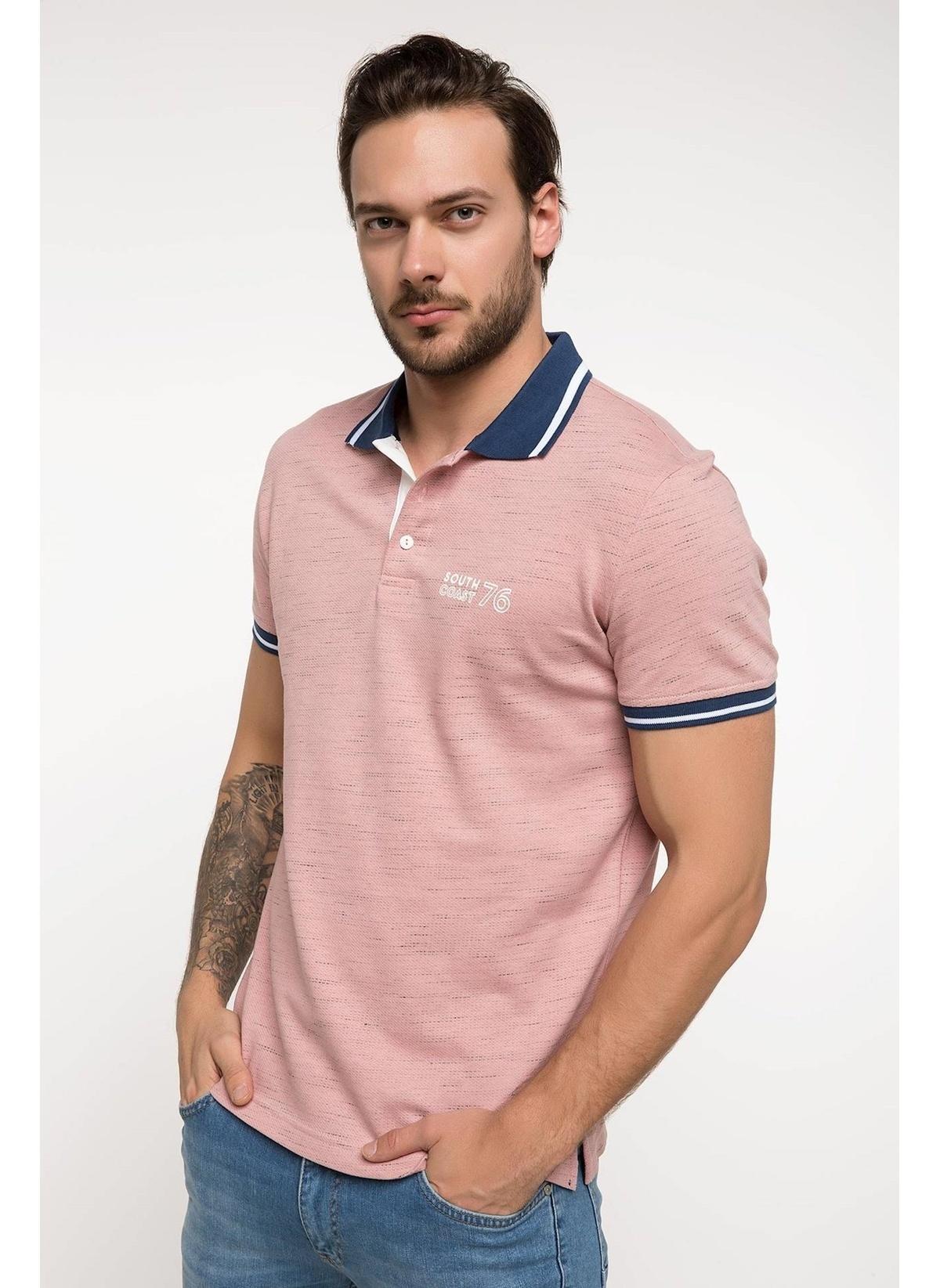 Defacto Tişört I6564az18smpn390t-shirt – 29.99 TL